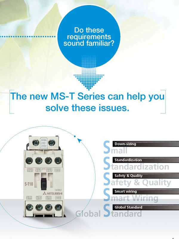 MS-T-series-Contactors-Mitsubishi-2016_Page_05