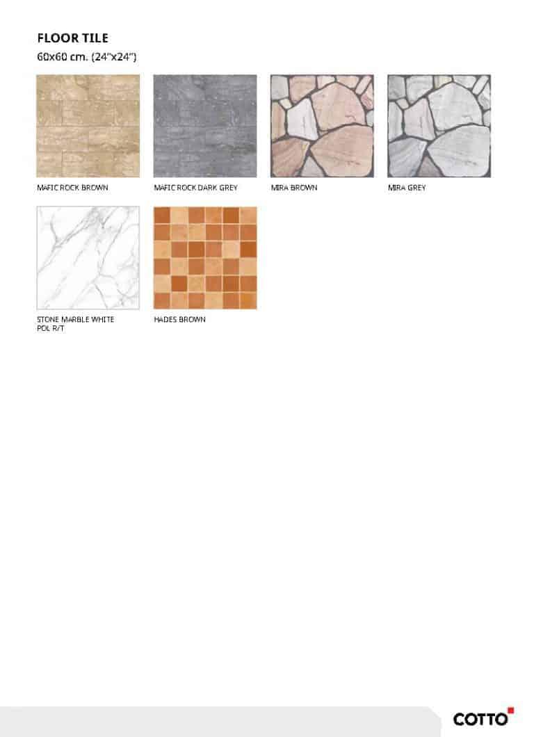 Stock-item-Feb_Page19