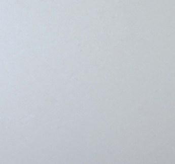 กระเบื้องแกรนิตโต้ 60x60 สีดำ, สีเทา, สีขาว
