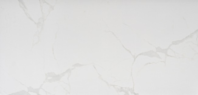 กระเบื้องแกรนิตโต้ 60x120 ลายหินอ่อน, สีดำ,สีเทา