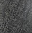 java black