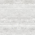 travetino grey