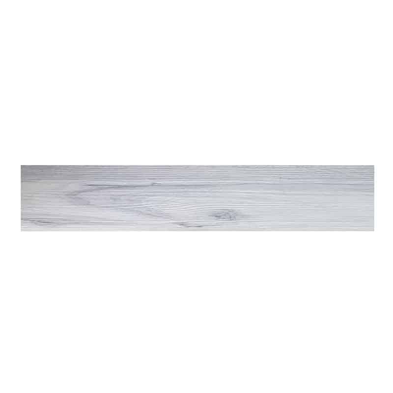 กระเบื้องยาง Dry Back KASSA รุ่น KS82207-2 ฤกษ์งาม ขนาด 15 x 90 x 0.2 ซม