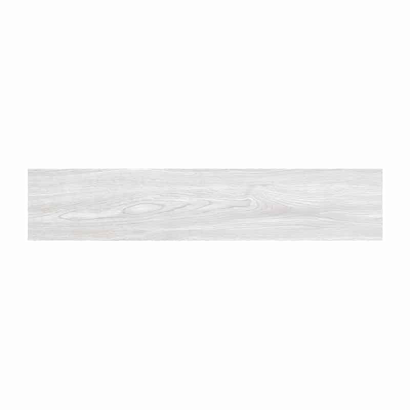 กระเบื้องยาง Self Stick (IXPE) KASSA รุ่น WB-81117-2 บุนนาค ขนาด 15.2x91.4x0.15 ซม. (15 ชิ้น)