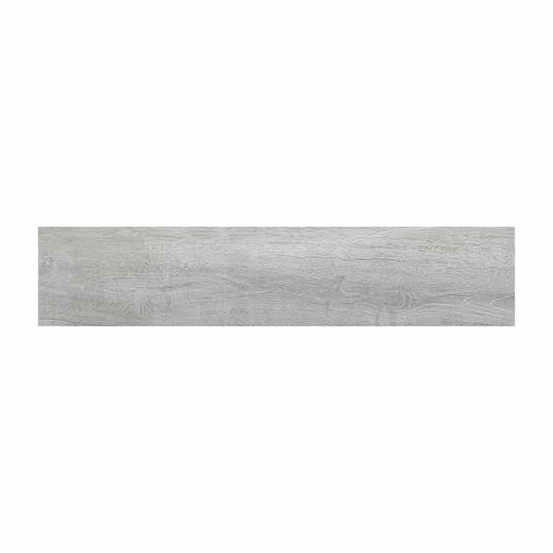 กระเบื้องยาง Self Stick (IXPE) KASSA รุ่น WB-81109-8 ราตรี ขนาด 15.2 x 91.4 x 0.15 ซม. (15 ชิ้น)