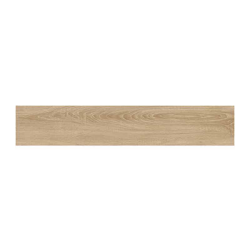 กระเบื้องยาง Self Stick (IXPE) KASSA รุ่น WB-8102-7 ตะแบก ขนาด 15.2 x 91.4 x 0.15 ซม. (15ชิ้น)
