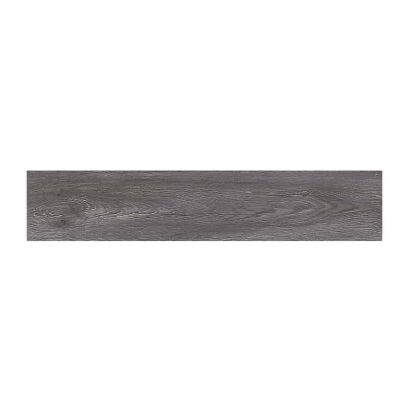 กระเบื้องยาง Self Stick (IXPE) KASSA รุ่น WB-1001-5 พะยอม ขนาด 15.2 x 91.4 x 0.15 ซม. (15ชิ้น)