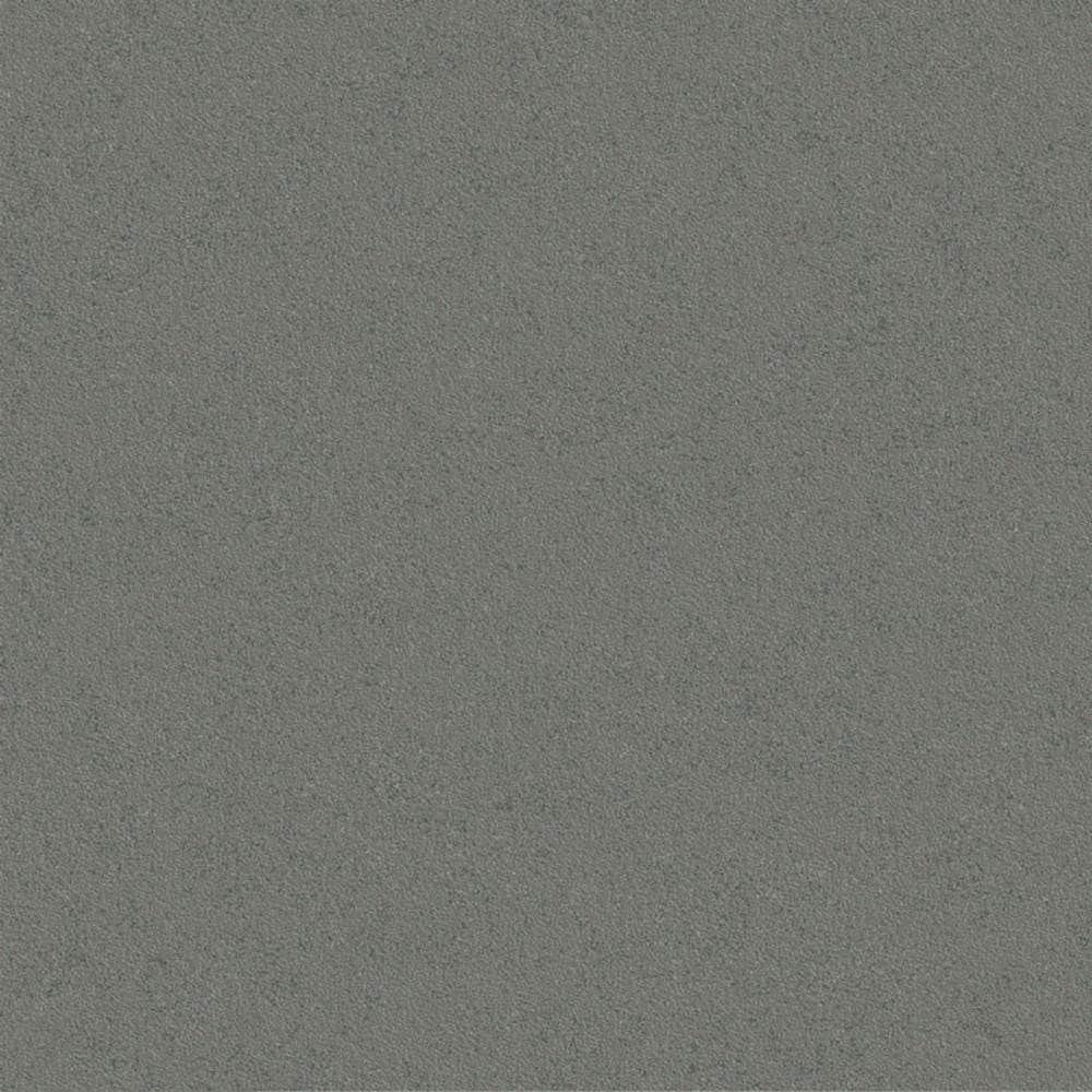 กระเบื้องปูพื้น FA-N 12 x 12 เพชรนิล-เทา (A)