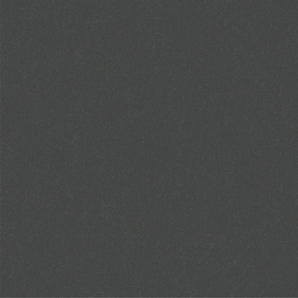 กระเบื้องปูพื้น FA-N 12 x 12 เพชรนิล-ดำ (A)