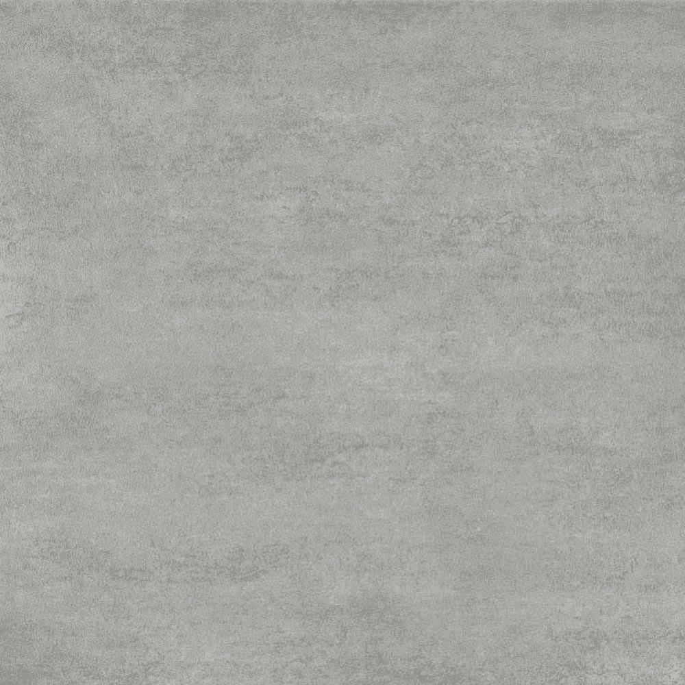 กระเบื้องปูพื้น FT 12 x 12 เบลลิงเกน (II) แอช PM